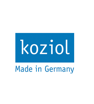 koziol<br>Design made in Germany