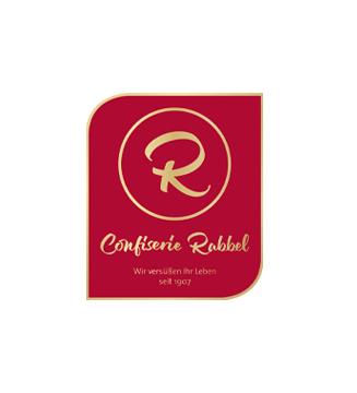 CONFISERIE RABBEL - Süße Präsente nicht nur zu Weihnachten