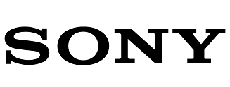 Sony Interactive Entertainment | HACH online