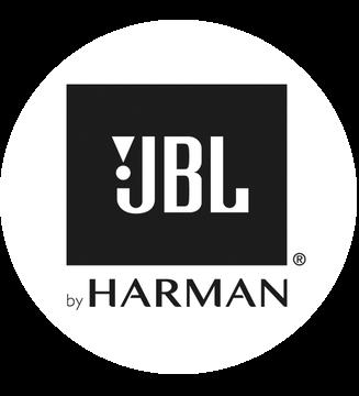 JBL by Harman | HACH online