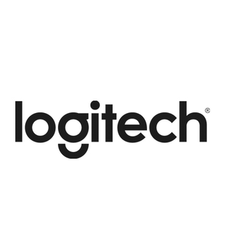 Logitech | HACH online