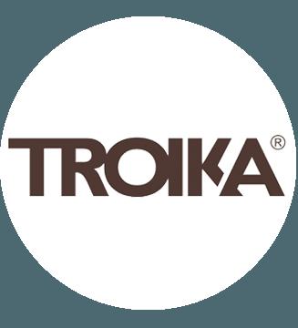 Troika Kugelschreiber online bestellen | HACH Werbegeschenke