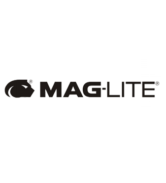 Maglite Taschenlampen gravieren & bedrucken | HACH Online