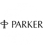 Parker Kugelschreiber als Werbeartikel im HACH Onlineshop kaufen