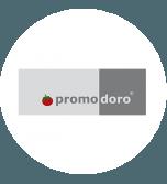 Promodoro T-Shirts & Pullover als Werbeartikel online kaufen| HACH