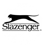 Slazenger T-Shirts & Jacken als Werbegeschenk | HACH Onlineshop