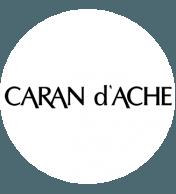 Caran d´Ache Kugelschreiber & Schreibgeräte | HACH Onlineshop