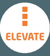 Elevate Kleidung & Sportmode als Werbeartikel | HACH Onlineshop