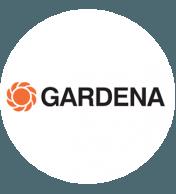 Gardena Gartengeräte für Ihre Kunden | HACH Onlineshop