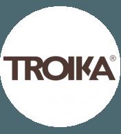 Troika Stifte & Kugelschreiber | HACH Werbegeschenke