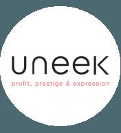 uneek Clothing: Textilien bedrucken | HACH Werbeartikel online