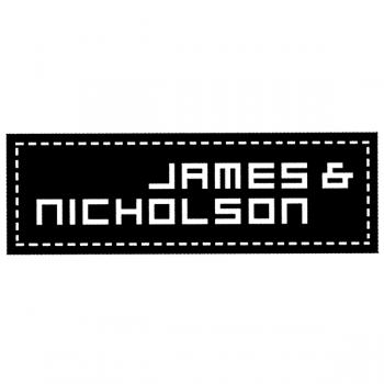 James&Nicholson
