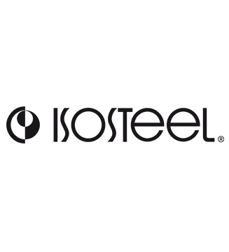 Isosteel Thermoskannen & Thermosbecher als Werbegeschenk | HACH