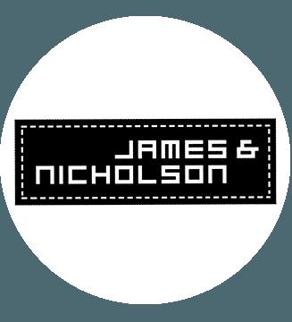 James&Nicholson Polo-Shirts bedrucken & besticken | HACH Werbemittel
