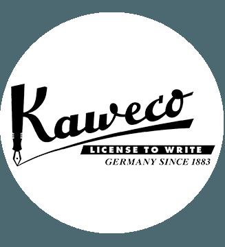 Kaweco Sport Classic & edle Marken Schreibgeräte im HACH Onlineshop