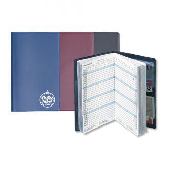 Werbetipp: 250 Taschenkalender 32 Seiten, sortiert inkl. einfarbigem Werbedruck