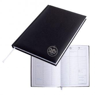 Werbetipp: 80 Buchkalender 160 S. inkl. einf. Werbedruck