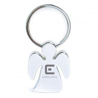 Metall-Schlüsselanhänger Celia