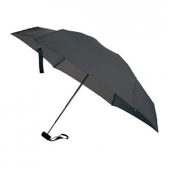 SAMSONITE Taschenschirm Rain Pro