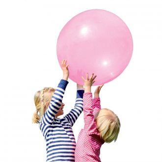 Bubble Ball 24er Set farbl. sortiert