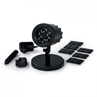 EASYmaxx LED Motiv-Projektor
