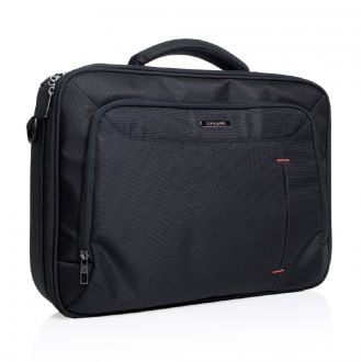 SAMSONITE Guardit Tasche Laptop Office Case 16
