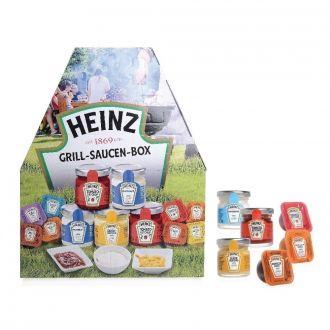 Heinz Adventskalender