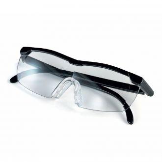 EasyMaxx Vergrößerungsbrille