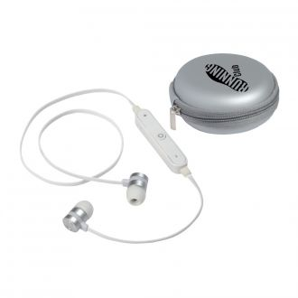 In Ear Bluetooth  Ohrhörer Fresh Sound