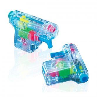 Wasserpistolen 72 Stück