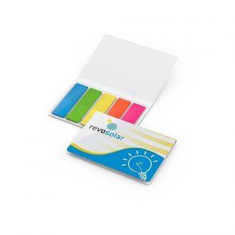 Memo Card Filmmarker Complete