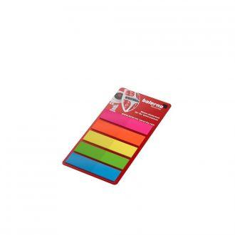 Filmmarker Set Micro-Tac Complete