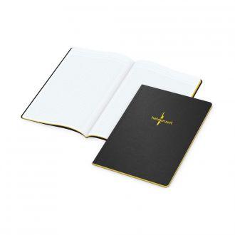 COMPLETE Tablet-Book Notizbuch Pocket ( 94 x 152 mm)