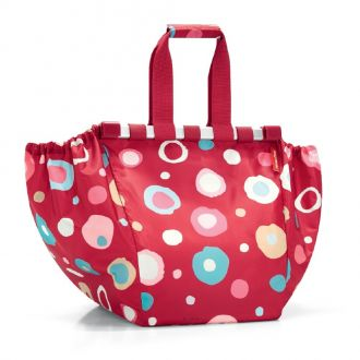 REISENTHEL Easyshoppingbag Funky Dots 2