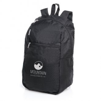 SAMSONITE Rucksack Foldaway Backpack Packing Accessories