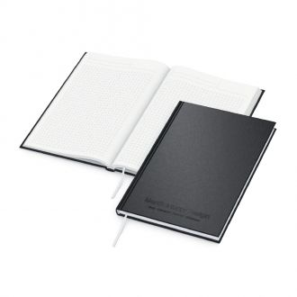 Note-Book Recycling A5