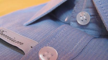 Textile Werbetrends – ein boomender Markt für Werbemittel