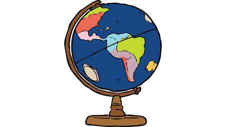 Werbeartikel im Ausland: Internationale Nutzung und Beliebtheit