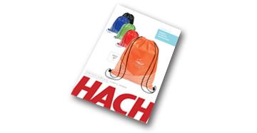 Katalog Hach
