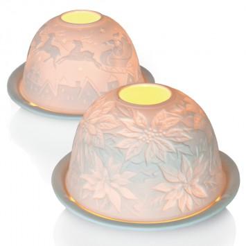 domelight-kerze-geschenk