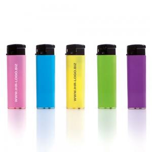 feuerzeug-fancy-colors-werbeartikel-artikeldesigner-individualisierbar