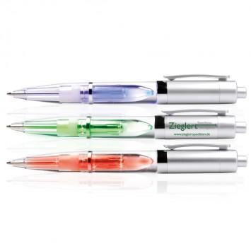 Kugelschreiber-led-werbeartikel-bedrucken