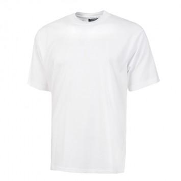 t-shirt, hanes, bekleidung, männer, werbeartikel
