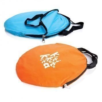 strandmuschel-pop-up-shield-geschlossen-werbeartikel-sommer