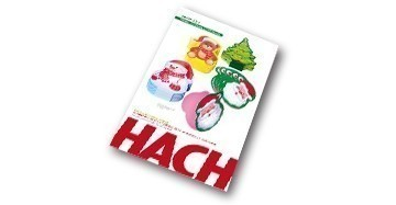 Katalog Hach