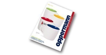 Katalog Oppermann