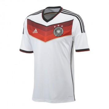 dfb trikot original von adidas fanartikel deutschland