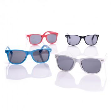 sonnenbrille-werbeartikel-accessoire-individualisierbar-werbeanbringung